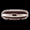 3G Wi-Fi роутер Atel AMF-80 CDMA, фото 5