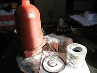 """370-30-0050 / 265-07-0020 фильтр масла гидравлических систем фронтальных погрузчиков L-34, L-34B «Dressta"""","""