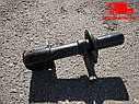 Амортизатор (корпус стойки) ВАЗ 2108, 2109, 21099, 2113, 2114, 2115 правый с гайкой . 2108-2905580. , фото 3