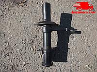 Амортизатор (корпус стойки) ВАЗ 2108, 2109, 21099, 2113, 2114, 2115 правый с гайкой . 2108-2905580.