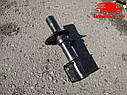 Амортизатор (корпус стойки) ВАЗ 2108, 2109, 21099, 2113, 2114, 2115 правый с гайкой . 2108-2905580. , фото 2
