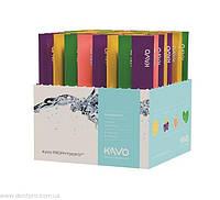 Сода, порошок PROPHYpearls (1шт.) KaVo