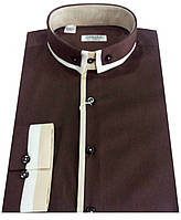 Рубашка мужская 506/19-1012