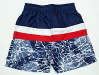 Пляжні шорти для хлопчика на 4. 6.8.10. років