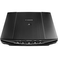 Сканер А4 Canon CanoScan LIDE 220 9623B010