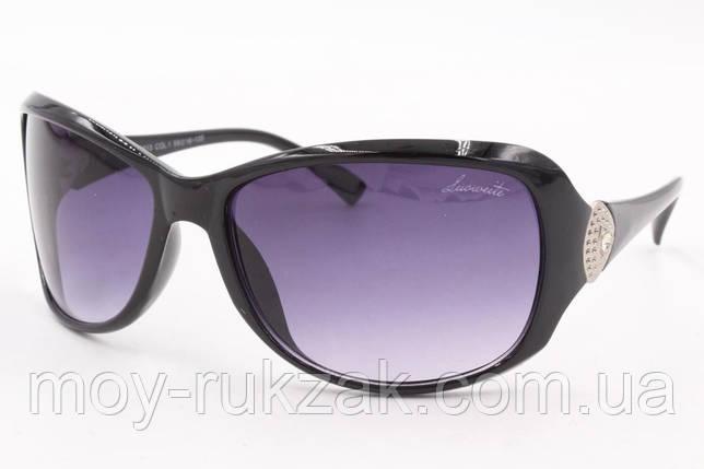 Женские солнцезащитные очки Luoweite, 753821, фото 2