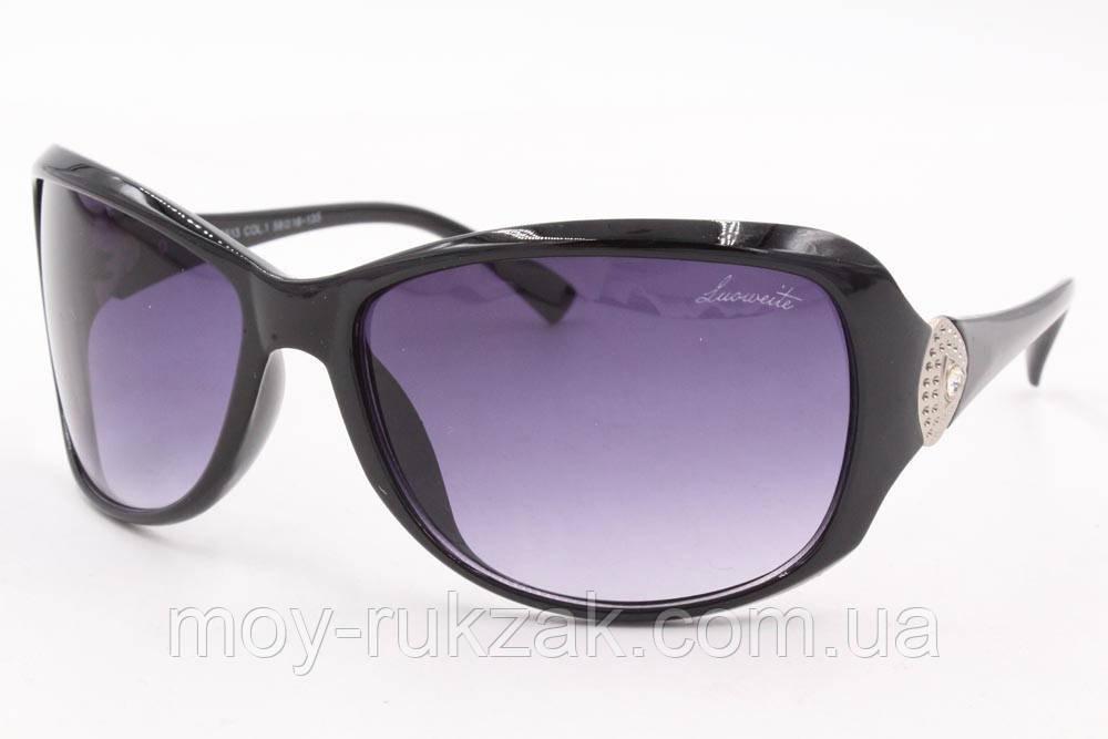 Женские солнцезащитные очки Luoweite, 753821