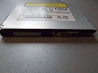 DVD привід Panasonic UJ-840