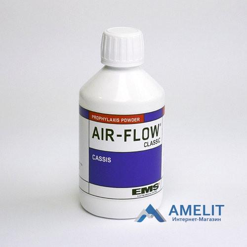 Порошок сода Эйр Флоу, смородина(Air Flow, EMS), порошок 300г