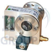 Электронный регулятор уровня масла DEKA COM 1 (12565)