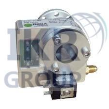 Электронный регулятор уровня масла DEKA COM1 (12563)