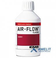 Порошок сода Эйр Флоу, вишня (Air Flow, EMS), порошок 300г