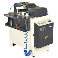 Автоматический станок для фрезеровки импоста (быстросъемная фреза) OZCELIK POLAR-IV