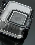 Подводный бокс SHOOT для GoPro Hero7 White, Hero7 Silver, фото 5