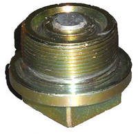Пробка маслянного поддона (картера) WD615 HOWO VG2600150108