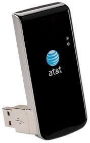 3G модем Sierra 305
