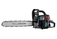 Пила бензиновая BauMaster GC-99502X
