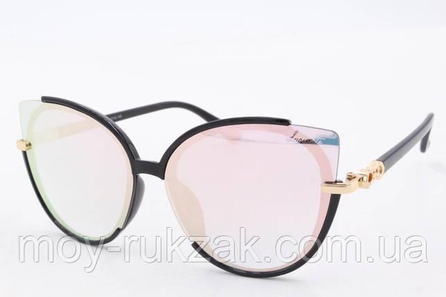 Женские солнцезащитные очки Luoweite, 753695, фото 2