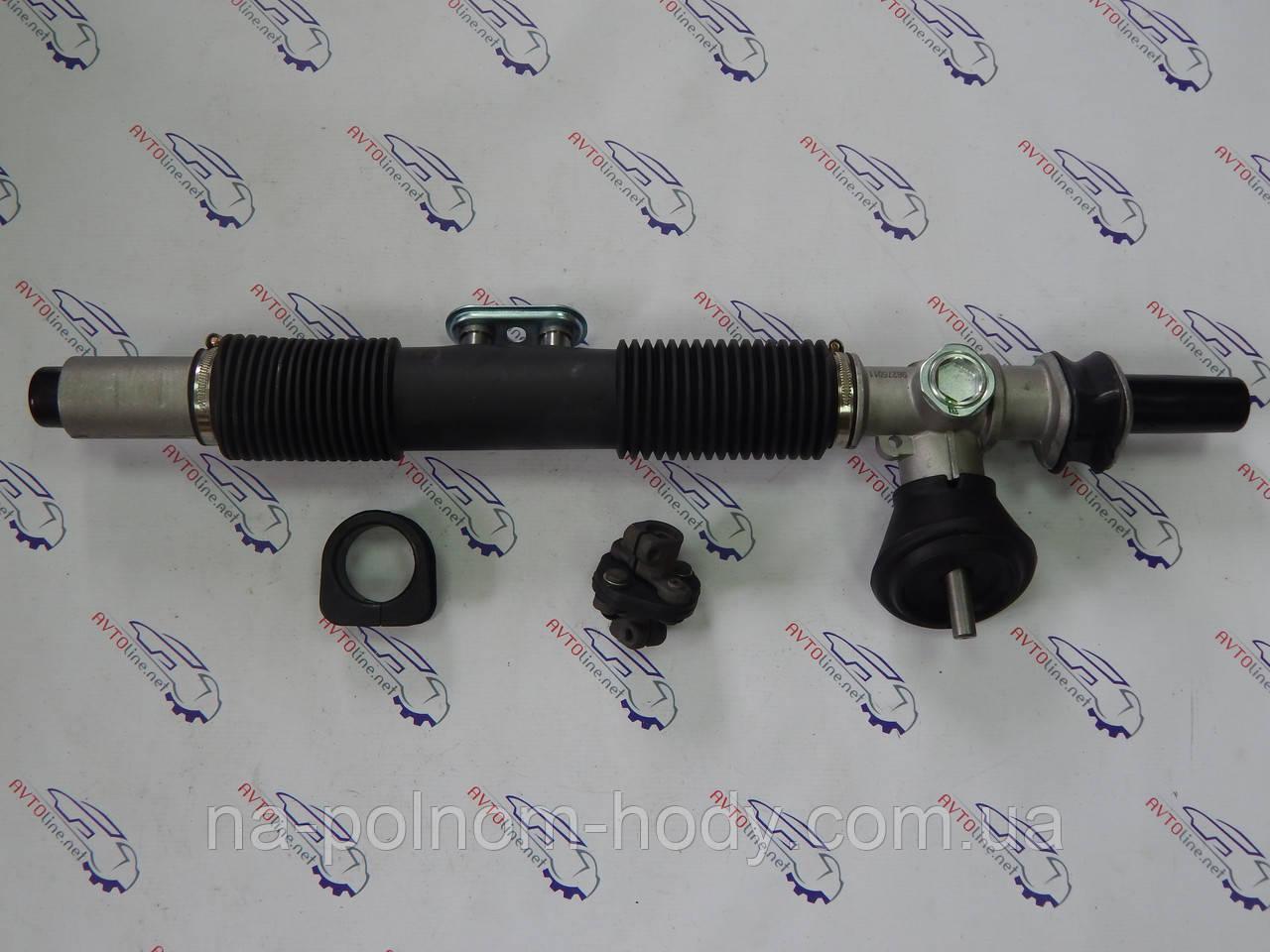 Рейка рулевая Daewoo Nexia Корея