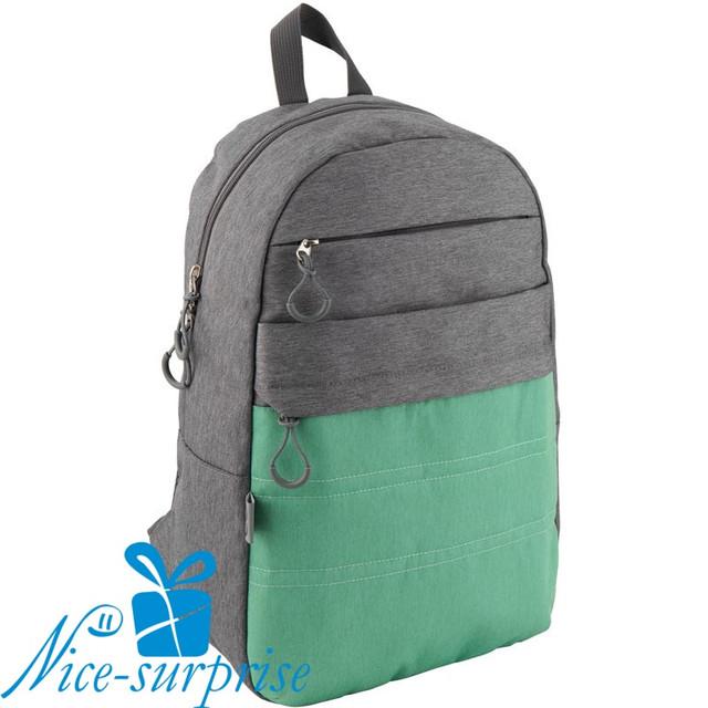 купить модный рюкзак для подростка в Одессе