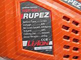 Аккумуляторная коса Rupez RST-40Li, фото 10