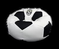 Кресло мешок Мяч ткань Оксфорд 50 см 600 D PU, фото 1