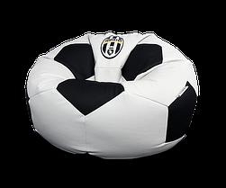 Кресло мешок Мяч ткань Оксфорд 50 см 600 D PU