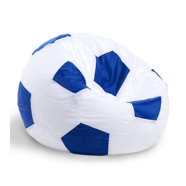 Крісло мішок М'яч тканина Оксфорд 80 см 600 D PU