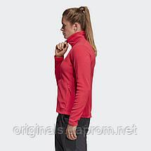 Джемпер женский Adidas Tivid W DT4088  , фото 3