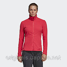 Джемпер женский Adidas Tivid W DT4088  , фото 2