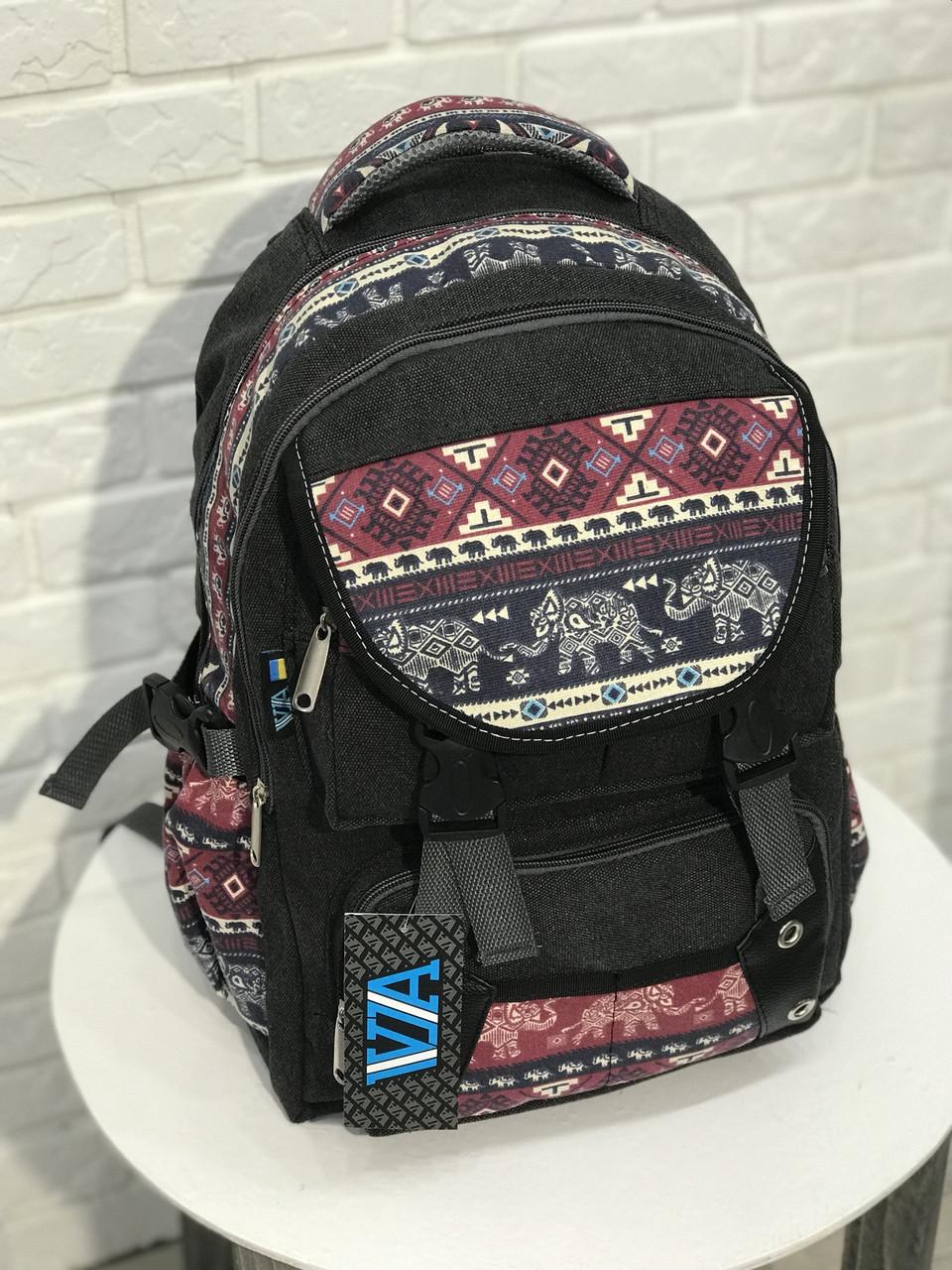 Городской рюкзак R-90-150