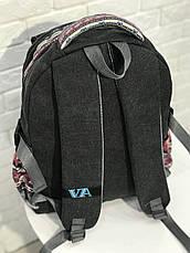Городской рюкзак R-90-150, фото 3