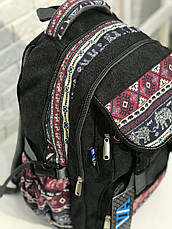 Городской рюкзак R-90-150, фото 2