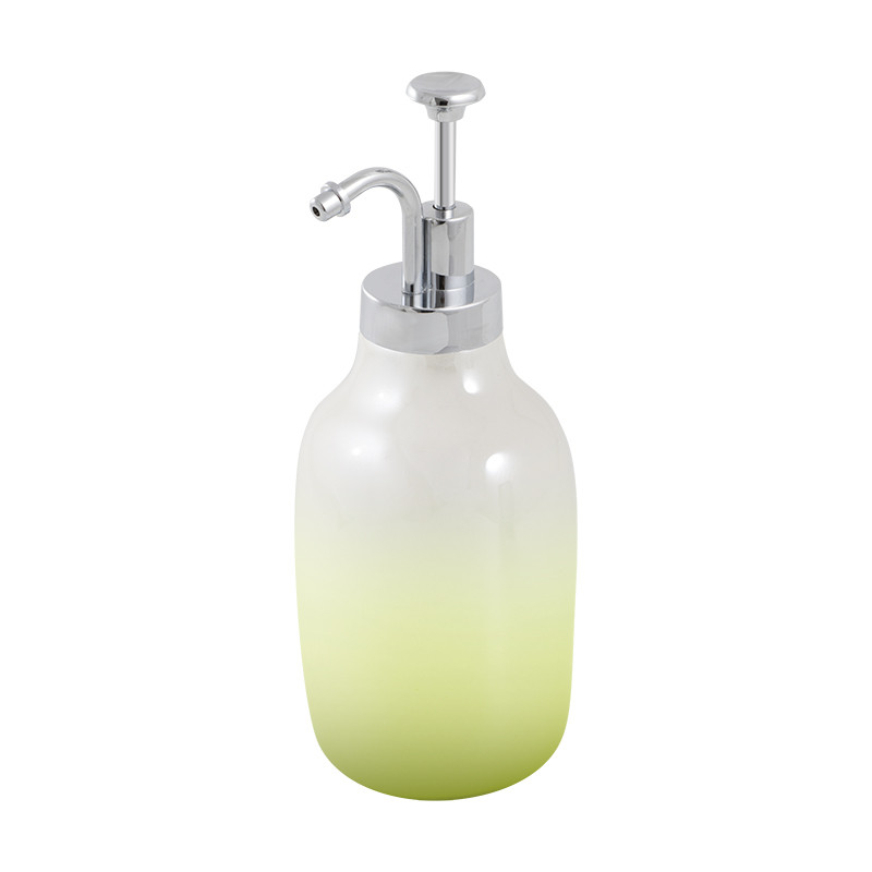Дозатор для жидкого мыла серии Fiore AWD02191377