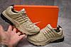 Кроссовки женские  в стиле Nike Air Presto, бежевые (11077) [  36 38 39 41  ], фото 2
