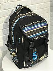 Городской рюкзак R-90-149, фото 2
