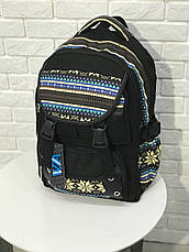 Городской рюкзак R-90-149, фото 3