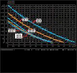 Вихревой поверхностный насос Shimge QB 60L, фото 2