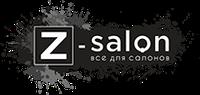 Z-salon
