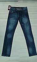 Джинсы мужские Pelinku jeans 9035 А (29-38), фото 1