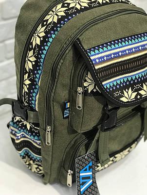 Городской рюкзак R-90-153, фото 2