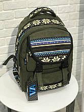 Городской рюкзак R-90-153