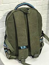 Городской рюкзак R-90-153, фото 3