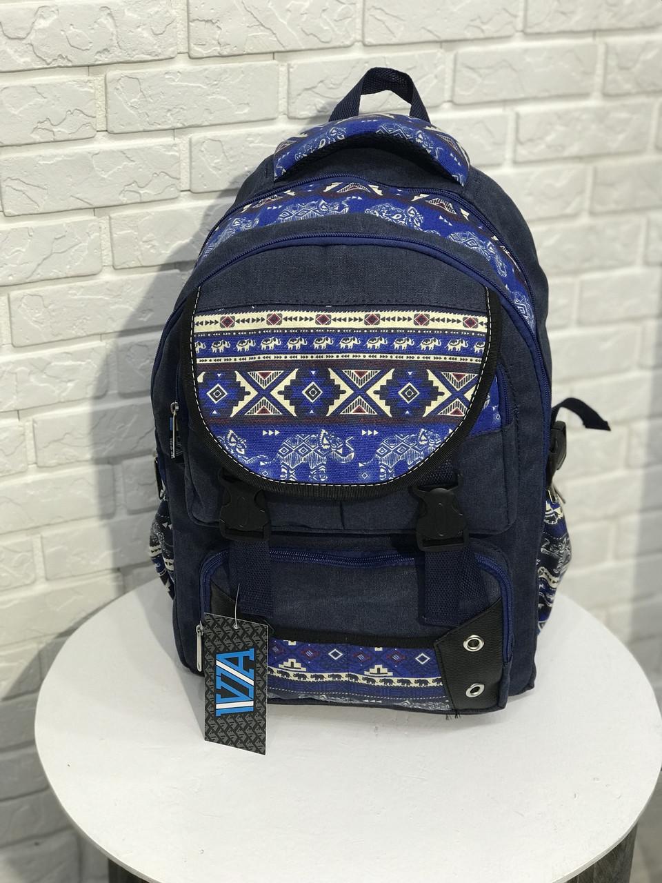 Городской рюкзак R-90-151