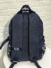 Городской рюкзак R-90-151, фото 3