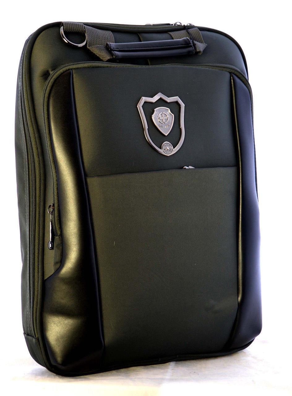 "Рюкзак - сумка для ноутбука ""Josef Otten"""