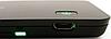 3G Wi-Fi роутер Novatel Mi-Fi 2200 CDMA, фото 3