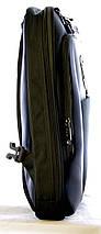 """Рюкзак - сумка для ноутбука """"Josef Otten"""" , фото 2"""