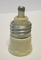 Пробка керамическая 10А