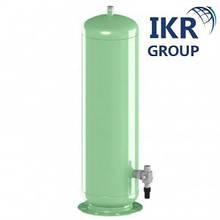 Жидкостный ресивер Gokceler RDG 25 D ODS